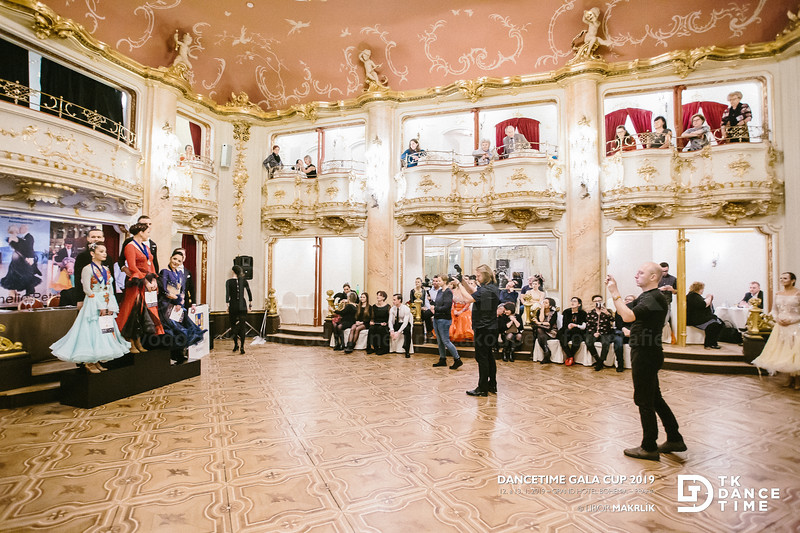 20190112-103925-0034-dancetime-gala-cup-2019
