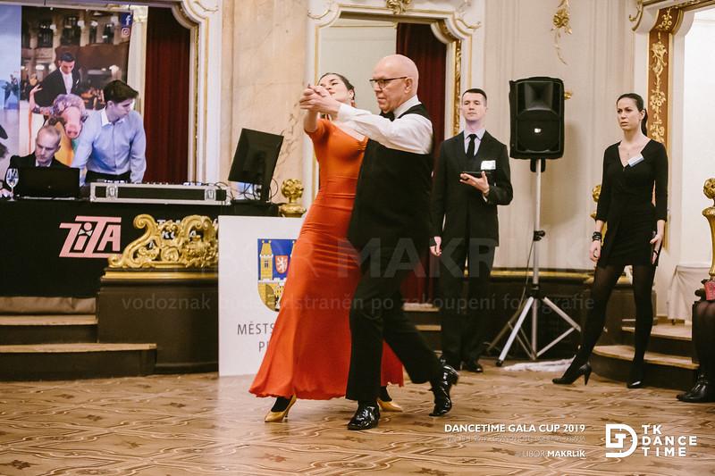 20190112-110123-0089-dancetime-gala-cup-2019