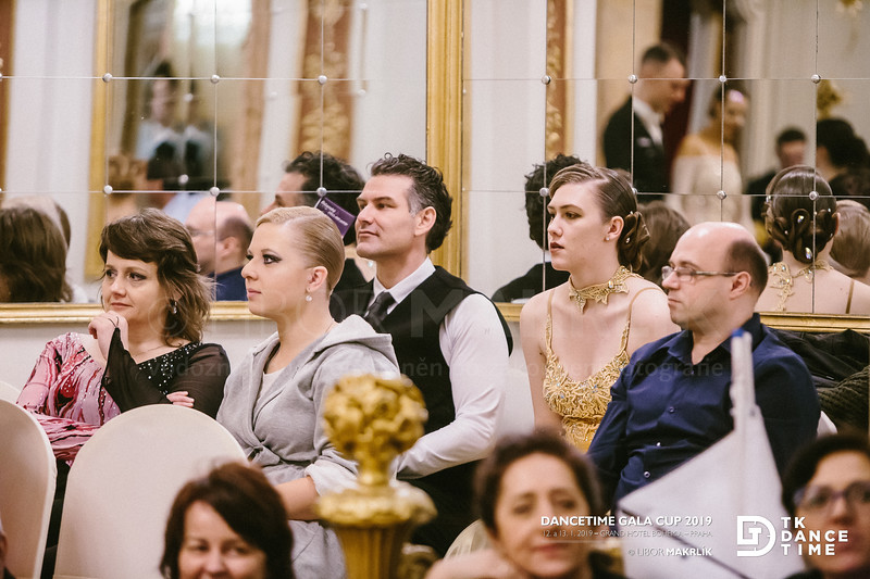 20190112-104120-0041-dancetime-gala-cup-2019