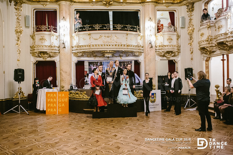 20190112-103621-0015-dancetime-gala-cup-2019