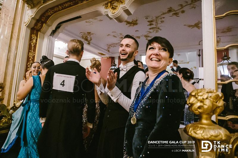 20190112-103644-0017-dancetime-gala-cup-2019