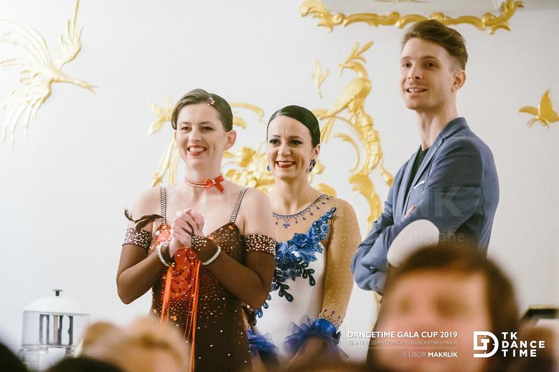 20190112-103715-0018-dancetime-gala-cup-2019