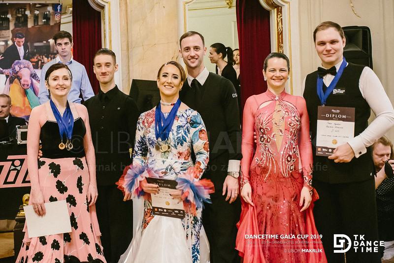 20190112-103253-0003-dancetime-gala-cup-2019