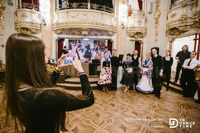 20190112-103415-0007-dancetime-gala-cup-2019