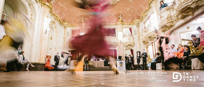 20190112-113527-0275-dancetime-gala-cup-2019