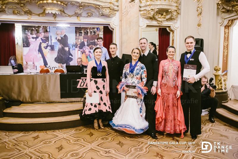 20190112-103254-0004-dancetime-gala-cup-2019