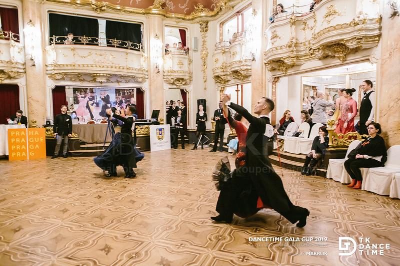20190112-113956-0297-dancetime-gala-cup-2019