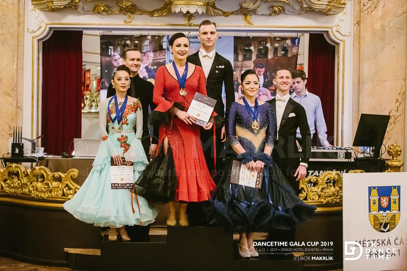 20190112-103854-0030-dancetime-gala-cup-2019