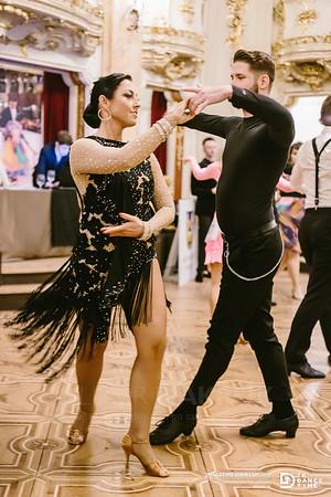 20190112-123148-0478-dancetime-gala-cup-2019