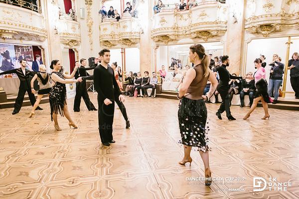 20190112-122821-0462-dancetime-gala-cup-2019