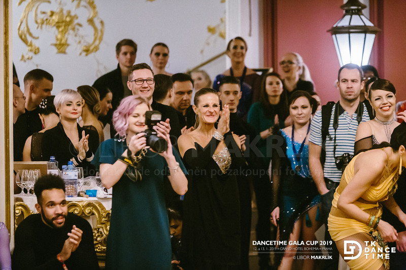 20190112-143129-0984-dancetime-gala-cup-2019