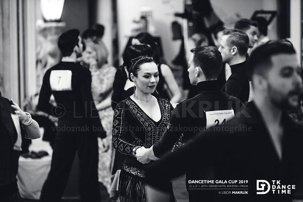 20190112-121551-0436-dancetime-gala-cup-2019