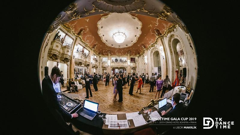 20190112-121424-0430-dancetime-gala-cup-2019