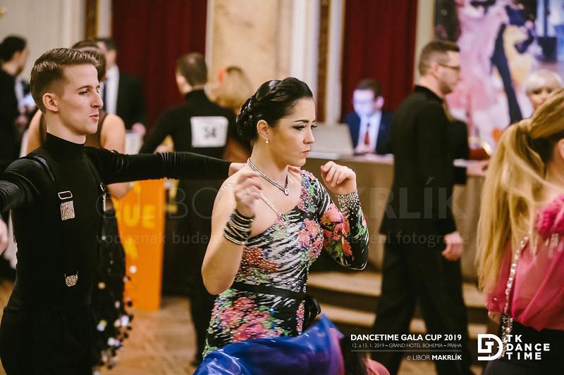 20190112-122218-0447-dancetime-gala-cup-2019