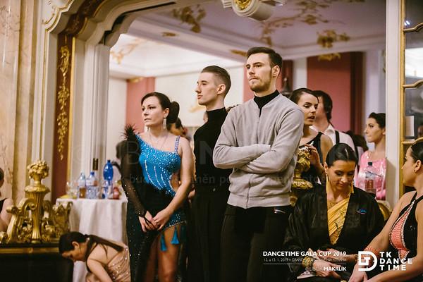 20190112-123041-0470-dancetime-gala-cup-2019