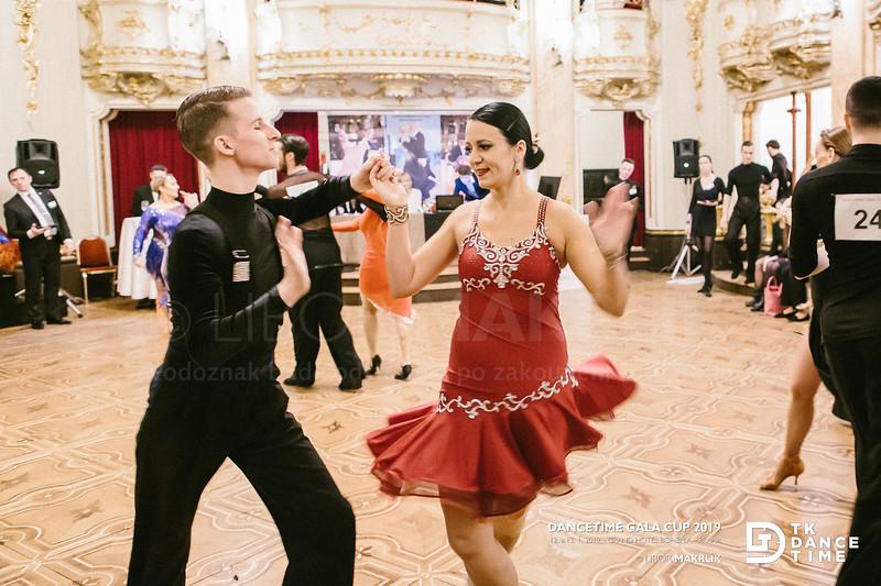 20190112-122618-0457-dancetime-gala-cup-2019