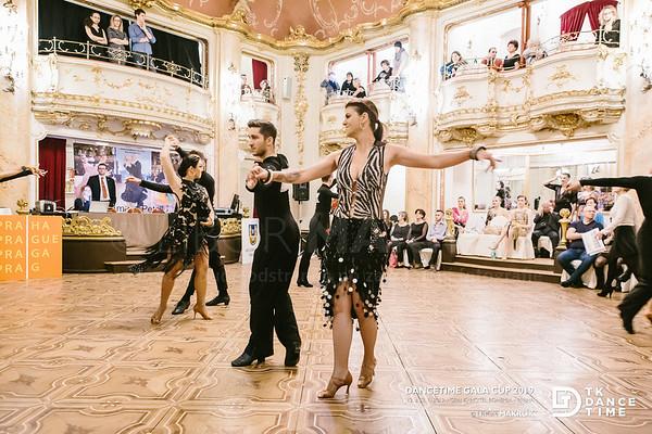 20190112-122829-0463-dancetime-gala-cup-2019