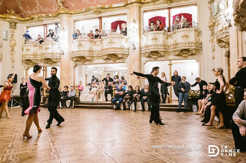 20190112-122923-0466-dancetime-gala-cup-2019