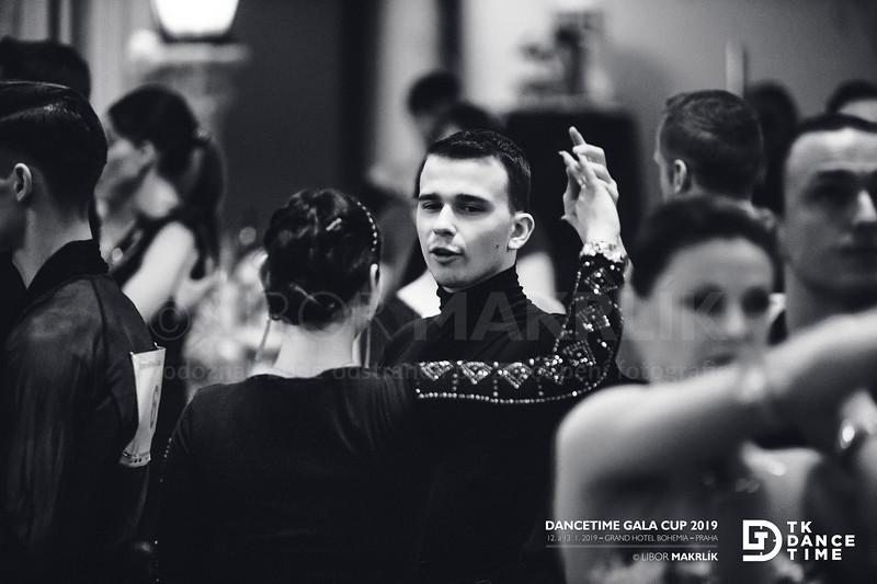 20190112-121607-0437-dancetime-gala-cup-2019