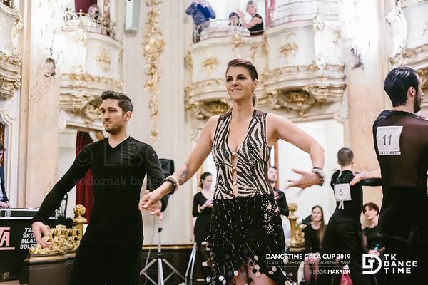20190112-123102-0474-dancetime-gala-cup-2019