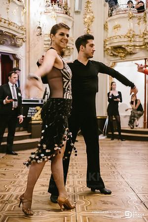20190112-123059-0473-dancetime-gala-cup-2019