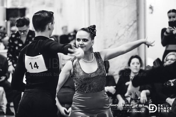 20190112-123136-0476-dancetime-gala-cup-2019