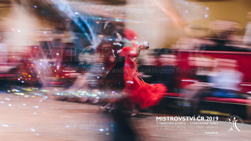 20190202-114003-0536-mcr-stt-lucerna-praha