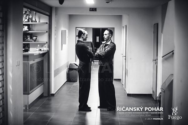 20190215-205344-0017-ricansky-pohar