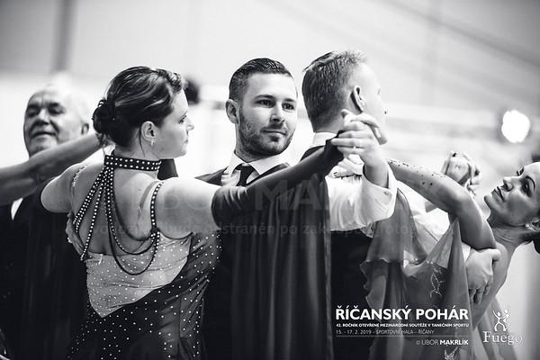 20190217-085208-3539-ricansky-pohar