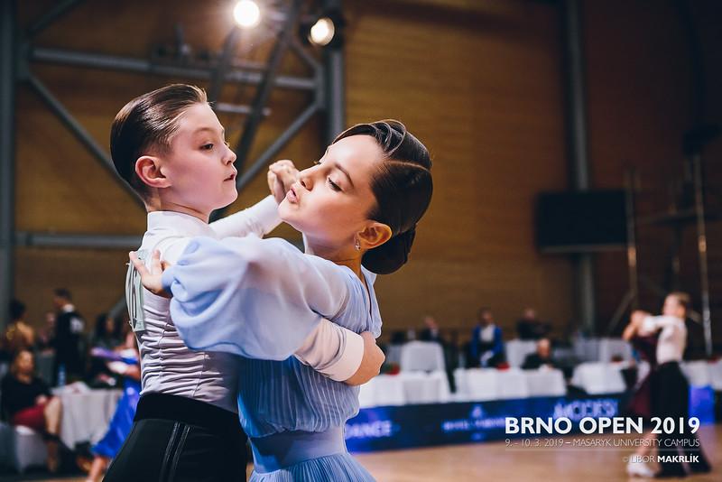 20190309-132614-1531-brno-open