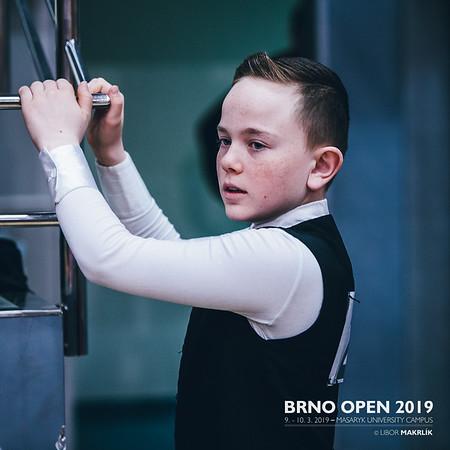 20190309-092235-0535-brno-open