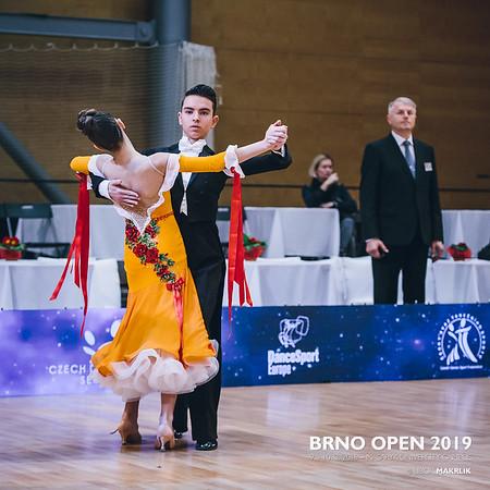 20190309-091300-0508-brno-open