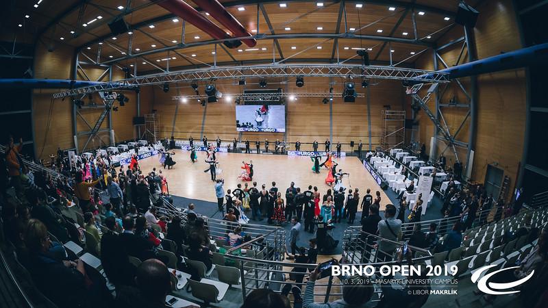20190309-085851-0502-brno-open