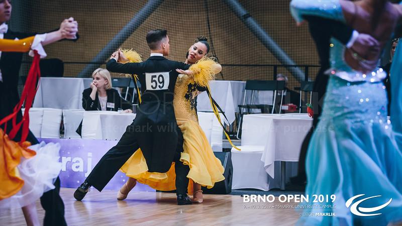 20190309-091407-0515-brno-open