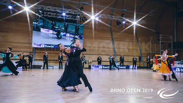 20190309-091315-0509-brno-open