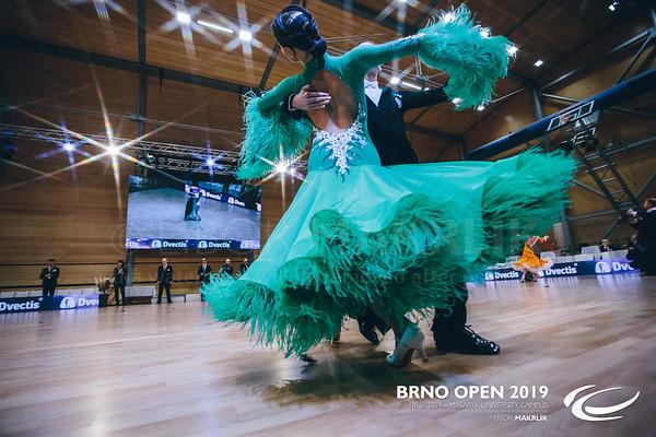 20190309-091321-0511-brno-open