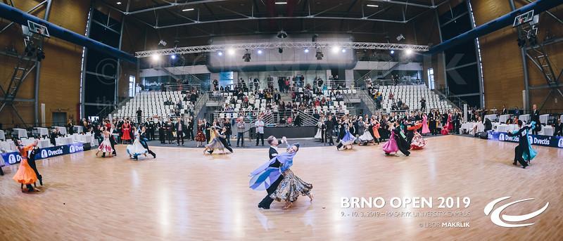 20190309-091747-0519-brno-open