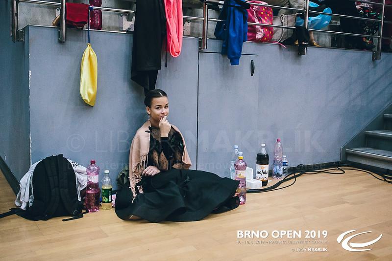 20190309-091531-0518-brno-open