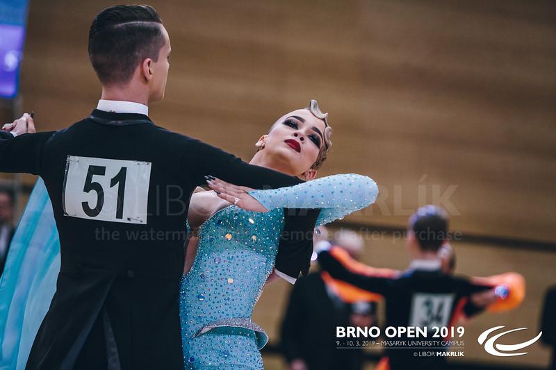20190309-091345-0513-brno-open