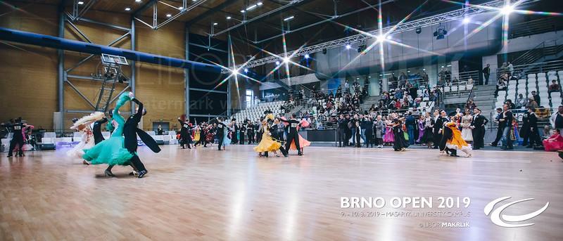 20190309-091949-0526-brno-open