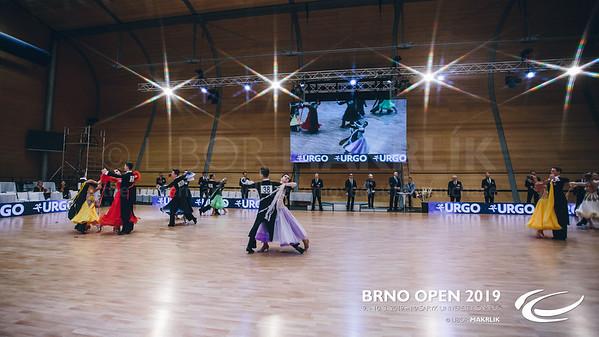20190309-090739-0507-brno-open