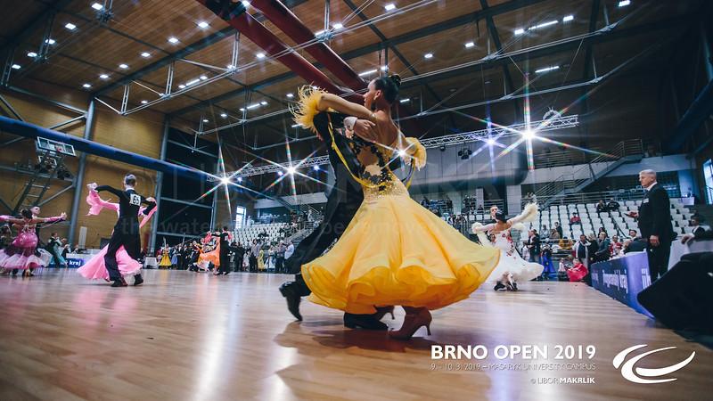 20190309-091955-0528-brno-open