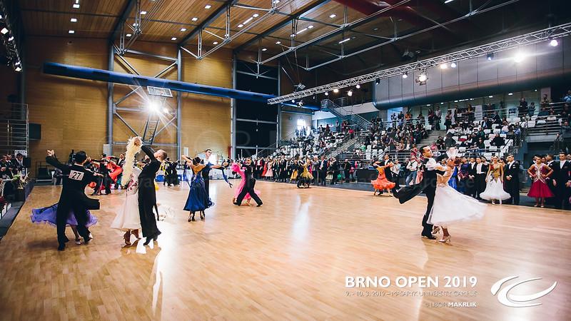 20190309-142023-1747-brno-open