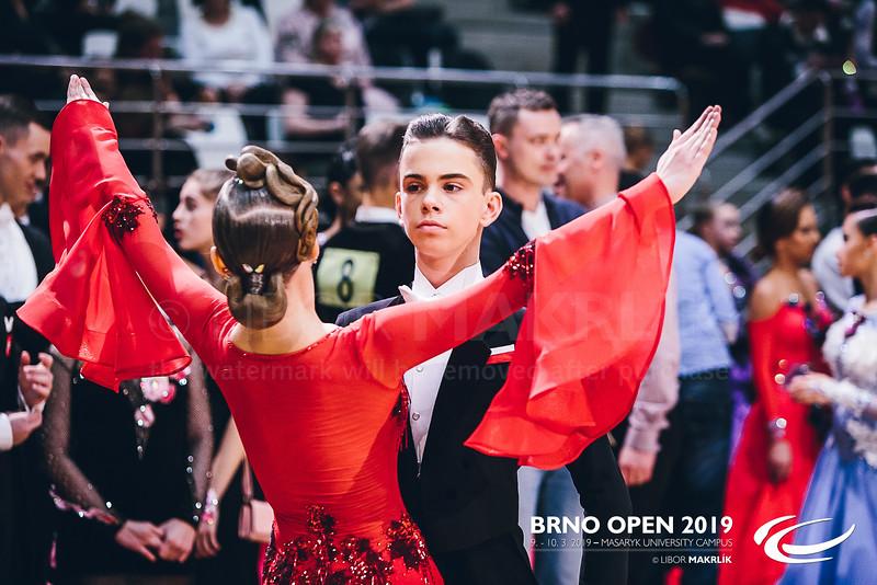 20190309-152857-2073-brno-open