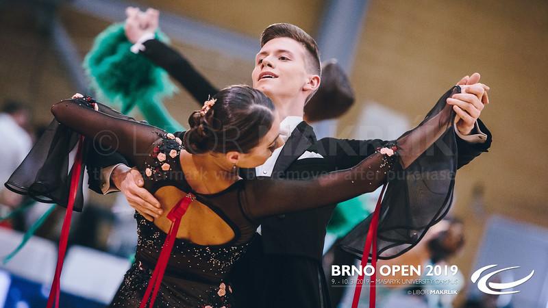 20190309-142251-1755-brno-open