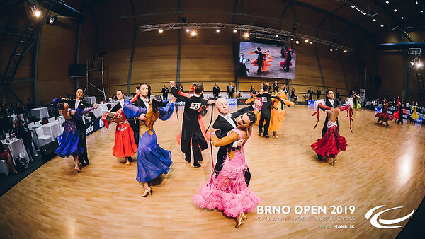20190309-141833-1739-brno-open