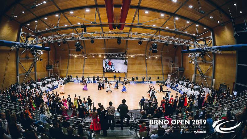 20190309-141049-1718-brno-open