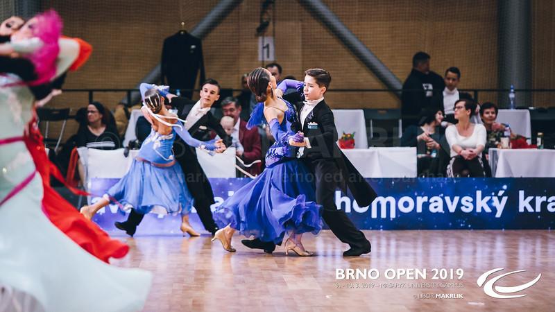 20190309-153740-2127-brno-open