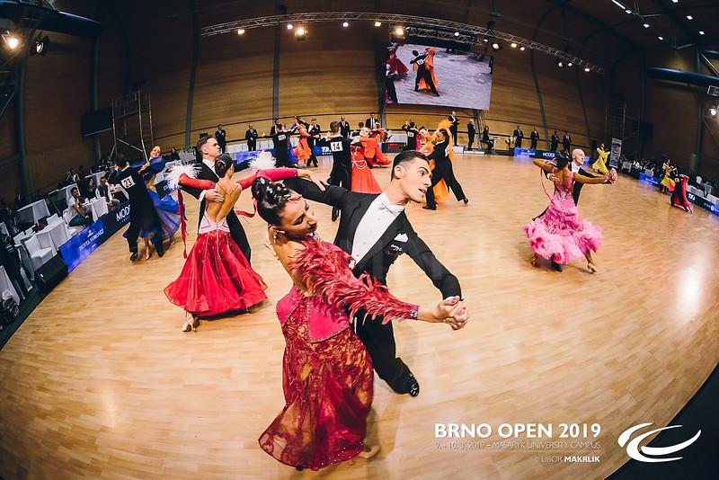 20190309-141824-1738-brno-open