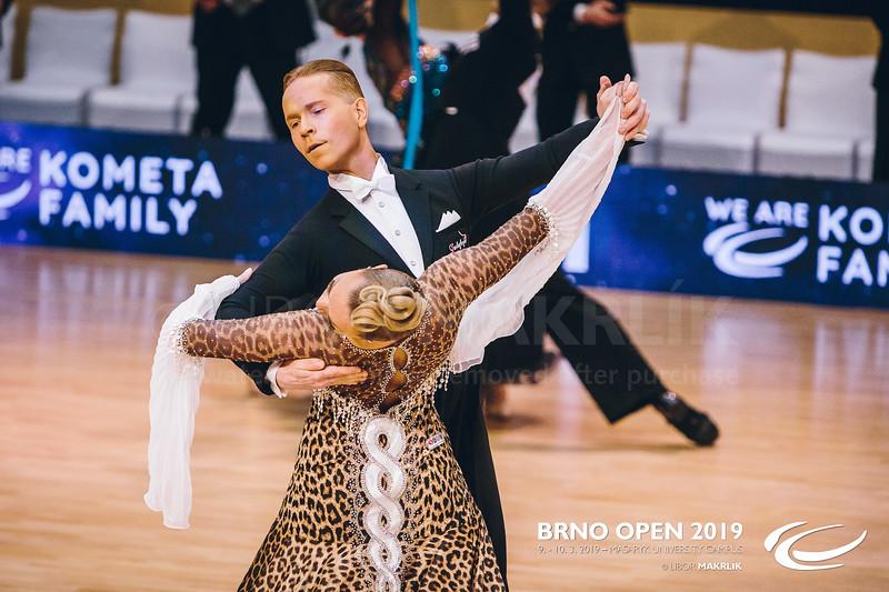 20190309-141435-1725-brno-open